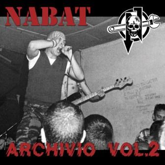 nabat-arch21